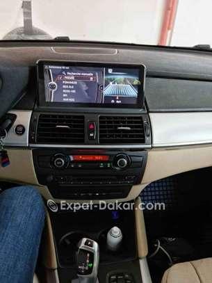 BMW X6 2014 image 5