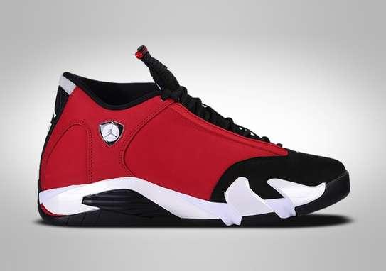 Ayou shoes image 2