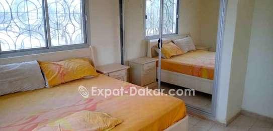 Maison meublée à vendre à Sendou image 2