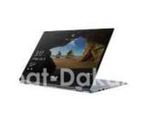 Asus Vivobook flip 14 image 2