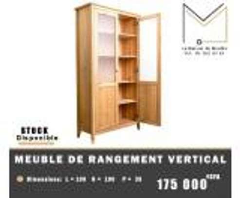 Vaisselier ou meuble de rangement image 1