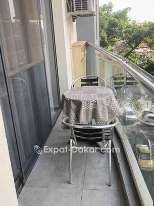 Appartement meublé à louer à Plateau image 6