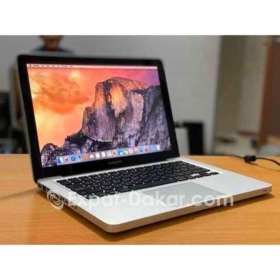 Macbook Pro Core i5 image 1