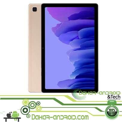 Samsung Galaxy Tab A 7 2020 image 3