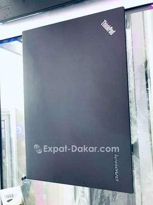 Lenovo Thinkpad T440 core i5 image 1