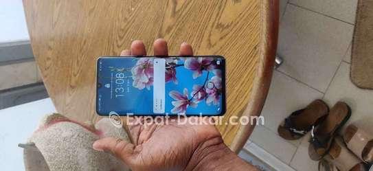 Huawei P30 pro a vendre image 4
