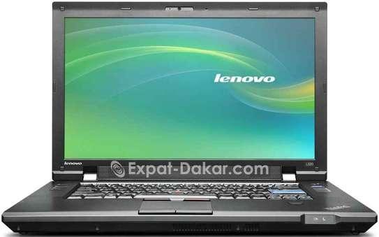 Lenovo L520 image 2