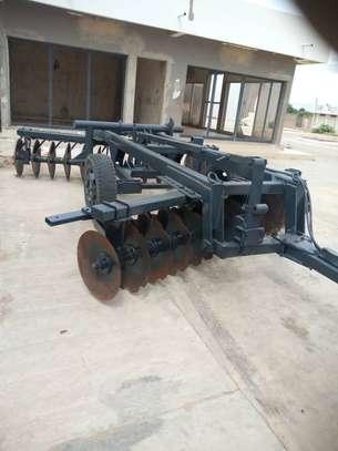 Tracteur image 3