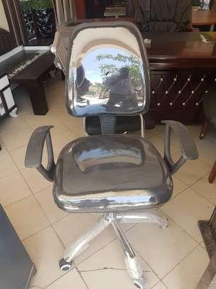 Chaises bureau image 1