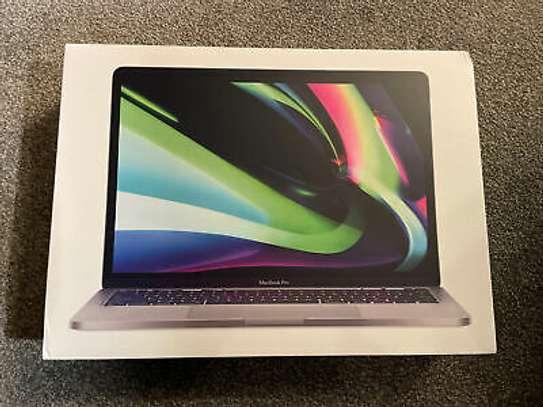 MacBook Pro M1 2020 image 1