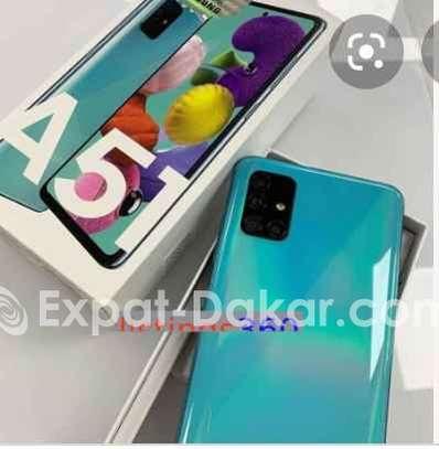 Samsung Autres image 4