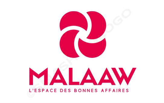 Malaaw image 1