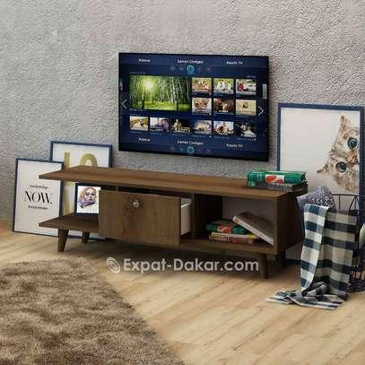 MEUBLE TV NEUFS IMPORTES image 3