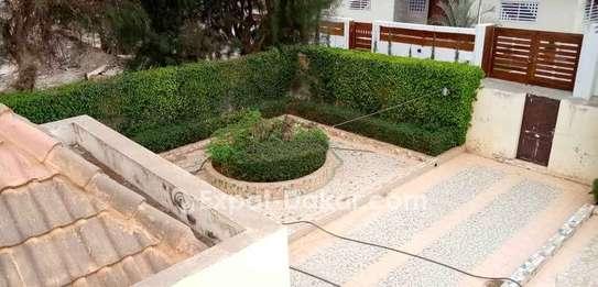 Maison meublée à vendre à Sendou image 5