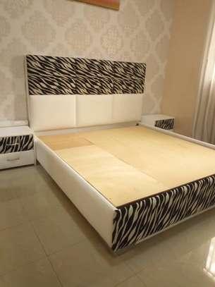 Chambres à coucher complète image 11