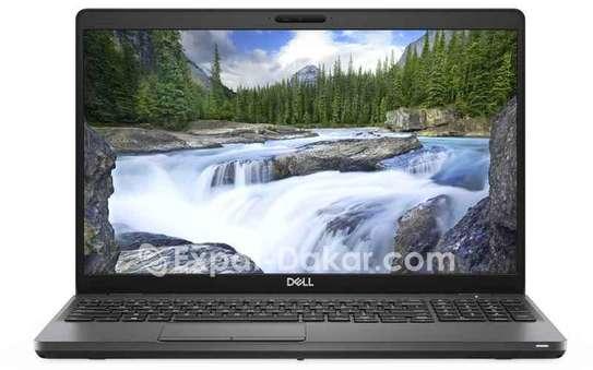 Dell I5 image 3