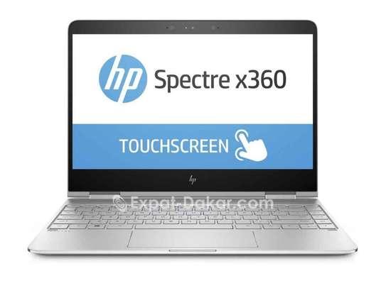Hp spectre x360 image 2
