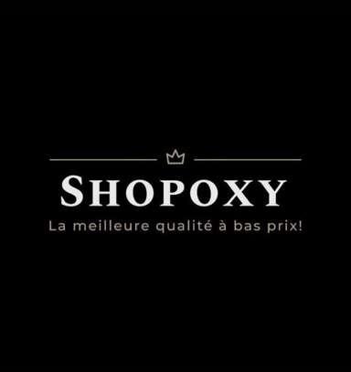 Shopoxy image 1