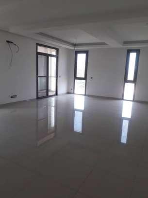 Appartement F4 à louer aux Almadies image 9