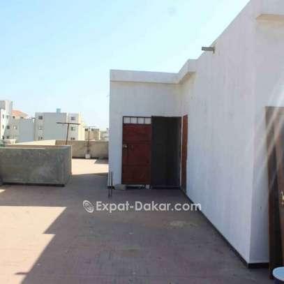 Immeuble à vendre HLM 6 Avenue Cheikh Ahmadou Bamb image 5