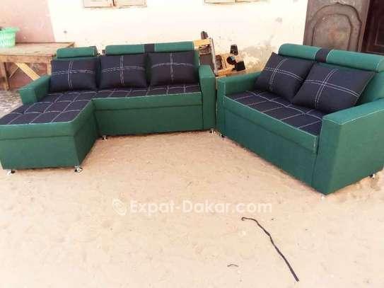 Canapés,fauteuils,salons image 2