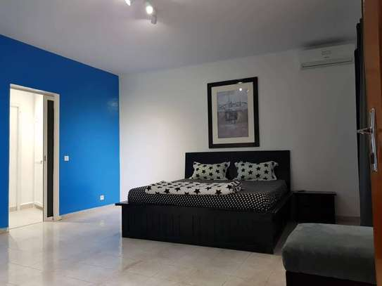 ADSL APPARTS HOTEL image 7