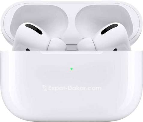 AirPods pro image 2