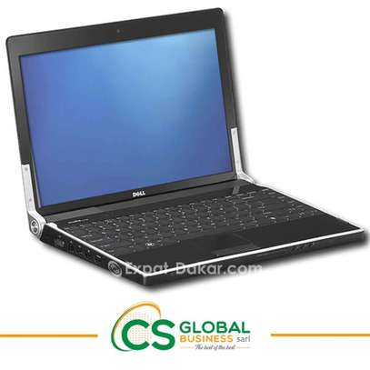 DELL XPS 1645 image 1