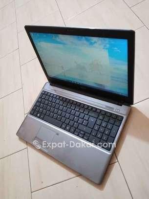 Acer 15 pouces image 2