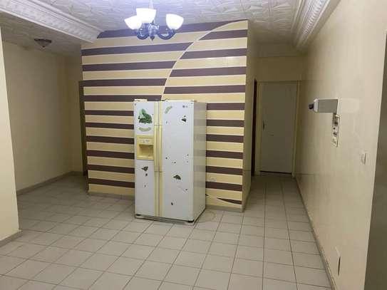 Bel Appartement entièrement équipé à Ouest foire image 10