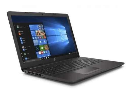 HP 255 G7, Core i5, 10ème génération Disk dure 1tera image 1