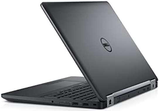 Dell lattitude 5570 corei5 15' image 4