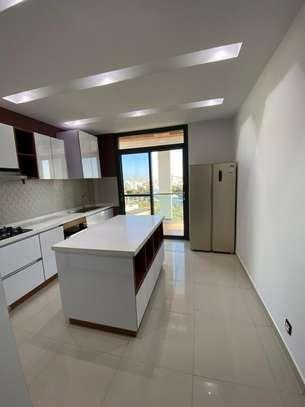 Appartements à vendre image 8