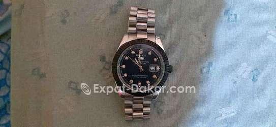 Montre Rolex Occasion image 1