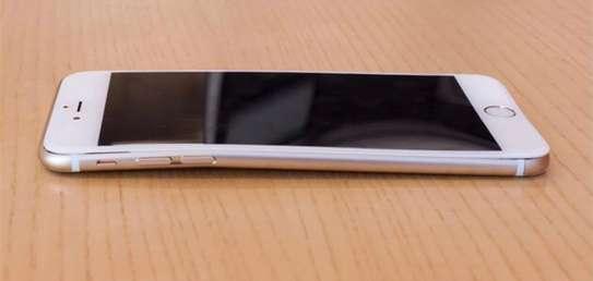 Téléphone image 1