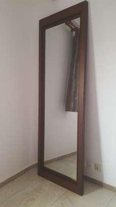 miroir image 1