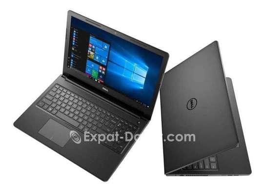 Dell i7 8th image 2