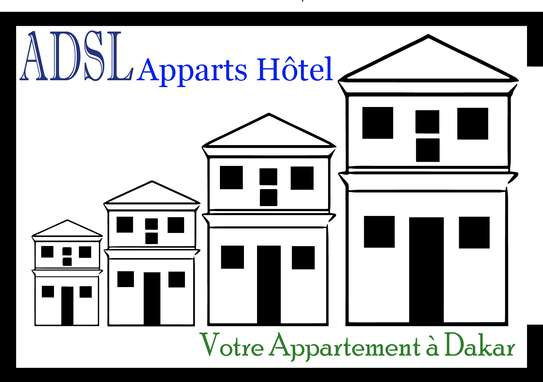 ADSL APPARTS HOTEL image 1