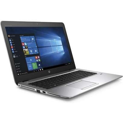 HP 850 G3 corei5 image 4