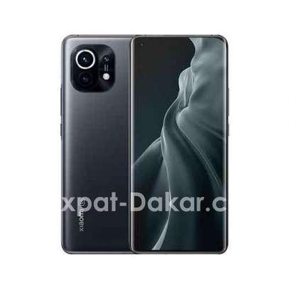 Vente Xiaomi Mi 11 image 1