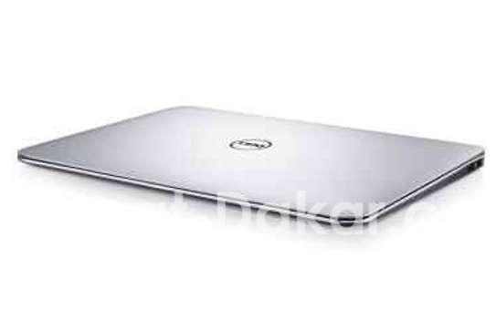 Dell xps core i5 image 2