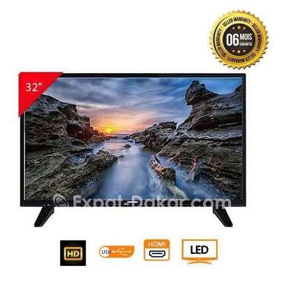 TV Toshiba - Ecran 32'' - 1080 image 1