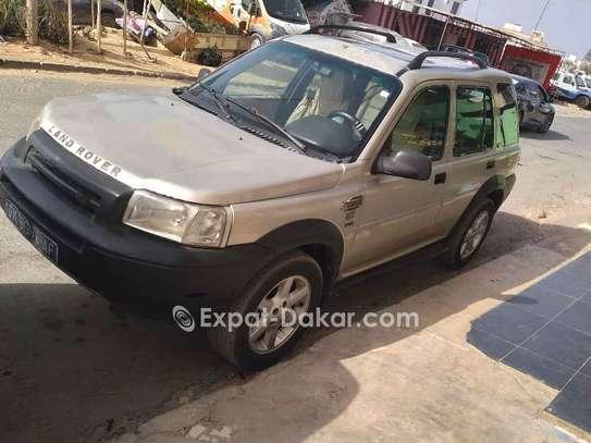 Ford Ranger 2008 image 3