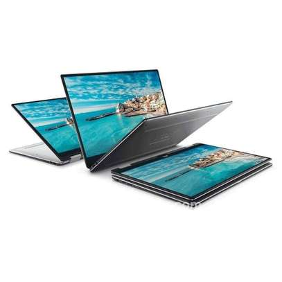 Dell XPS 13 image 1
