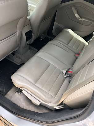 Ford escape à vendre image 6