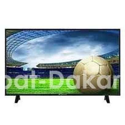 """TV Continental - Ecran 32""""'' - 1080 image 1"""