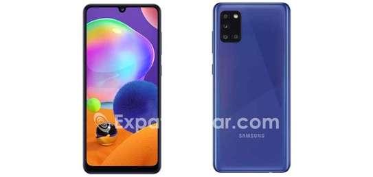 Samsung Autres image 2