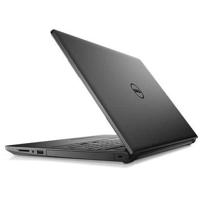 Dell Inspiron 15 image 3