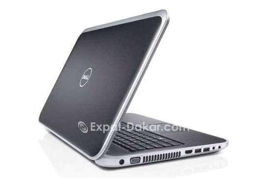 Dell Inspiron 7720 i7 Graphique NVIDIA 2GB image 2