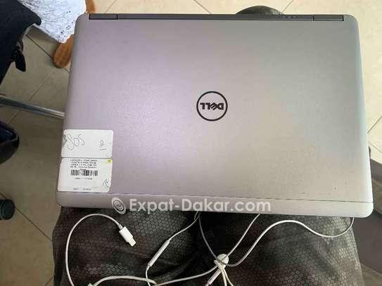 Dell latitude core i5 image 4